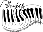 Internationale Adolph-Henselt Gesellschaft e.V.
