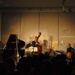 Maifestival 2014 - Stationenkonzert