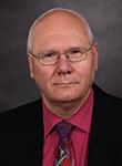 Dr. Lucian Schiwietz