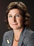 Sandra Hoffmann-Rivero