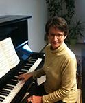 Ulrike Dehner-Reimann